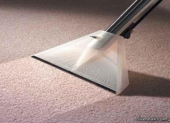 شستشوی-فرش