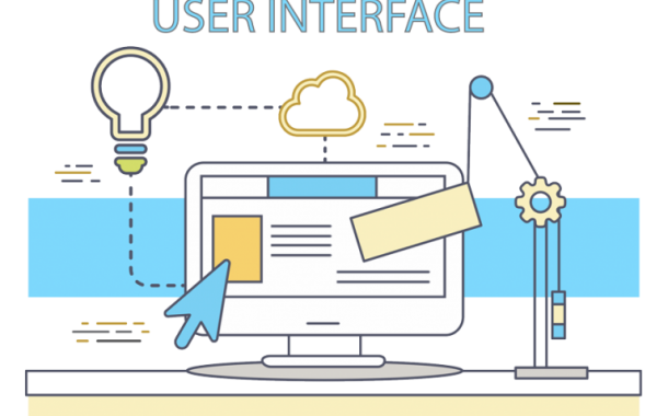 رابط کاربری سایت و تاثیرات آن در موفقیت یک وب سایت و سئو