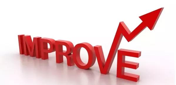بهبود رتبه سایت با دریافت لینک از سایت های معتبر