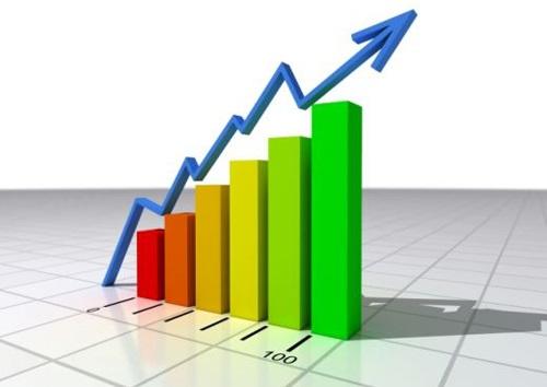 عوامل تاثیرگذار بر رتبه بندی سایت