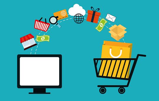 سفارشی سازی فرایند خرید در ووکامرس