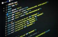 10 نکته مهم در انتخاب شرکت برنامه نویسی