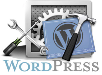 نکات مهم اجرایی برای طراحی وبسایت با وردپرس