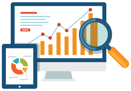 عوامل موثر بر رتبه بندی سایت