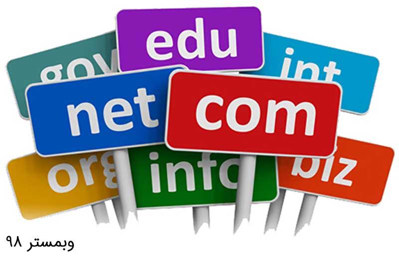 Domain Authority (اعتبار و قدرت دامنه) چیست؟