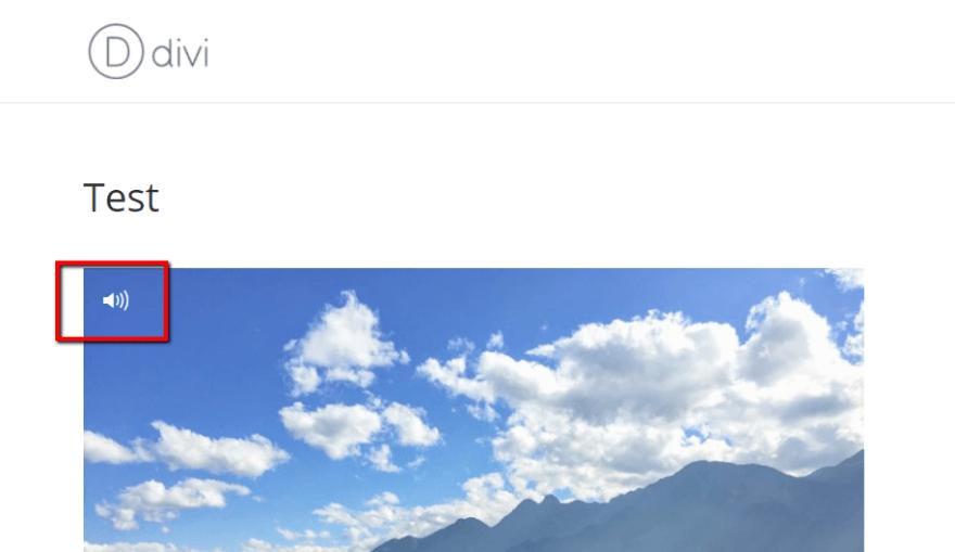 آموزش افزودن فایل صوتی به تصاویر در وردپرس – افزودن صدا به تصاویر با افزونه Audio Story Images
