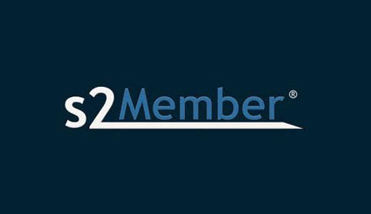بهترین افزونه های ثبت نام و ورود به سایت وردپرس