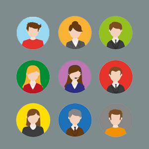 آموزش مشخص کردن نقش های کاربری در وردپرس