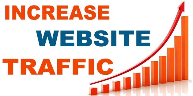 بهبود رتبه و افزایش ترافیک با رپورتاژ