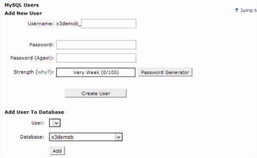 نحوه انتقال سایت وردپرس از لوکال هاست به هاست