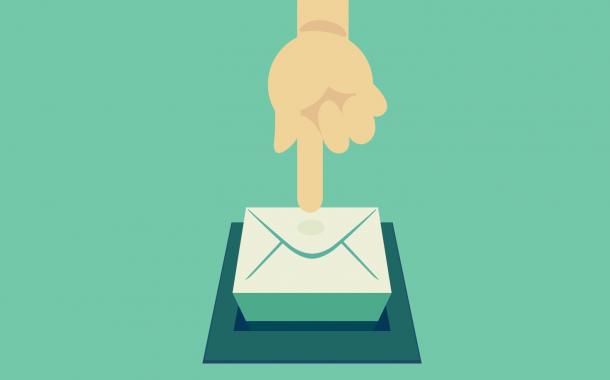 رفع مشکل ارسال ایمیل وردپرس