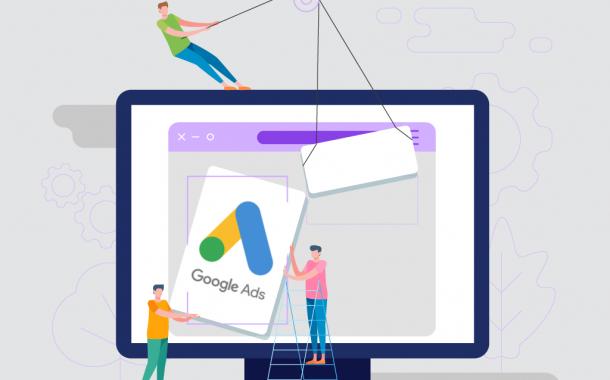 چرا باید از از حساب گوگل ادوردز استفاده کرد؟