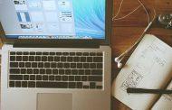 7 نکته برای نوشتن پست جذاب
