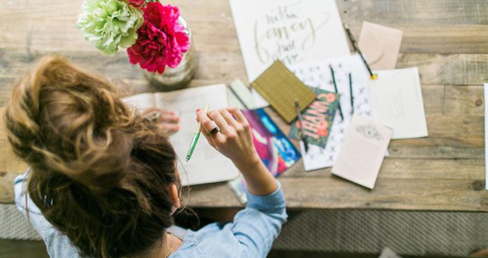 نکات مهم در بلاگنویسی با وردپرس