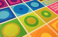 افزایش مشتریان سایت با استفاده از رنگ های مناسب