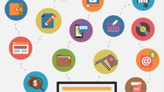 معرفی سیستم های ارتباط با مشتریان CRM در وردپرس