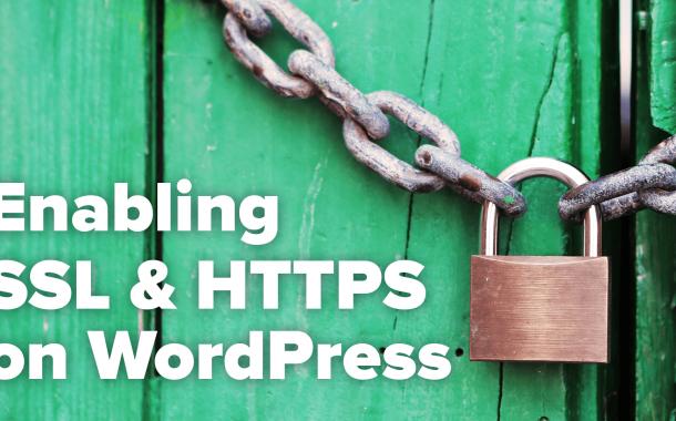 پروتوکل HTTPS و SLL چیست؟ و چگونه می توان آن را به وردپرس اضافه کرد؟