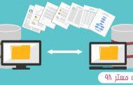 روش انتقال یک سایت از وردپرس شبکه به وردپرس معمولی