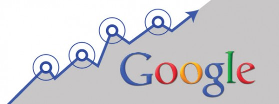 رتبه بندی سایت در گوگل