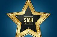 افزودن ستاره کنار نتایج جستجو های گوگل - ستاره دار کردن سایت در گوگل