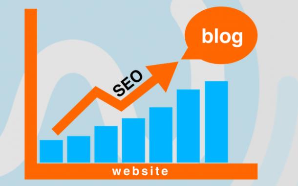 جدیدترین تکنیک های سئو - سئو وبلاگ