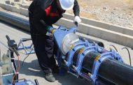 دستگاه جوش پلی اتیلن چیست؟ قیمت و شرایط