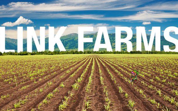 مزرعه ی لینک(Link Farm) چیست؟ و آیا استفاده از آن درست است؟