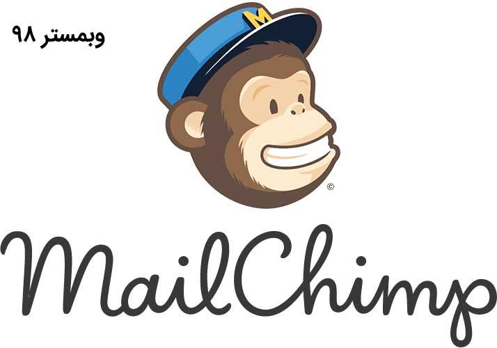 تنظیمات افزونه MailChimp for WordPress- ارسال خبرنامه در وردپرس