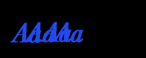 ایجاد کردن عنوان های متحرک در قالب وردپرس