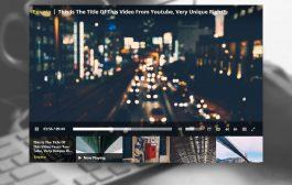 آموزش قرار دادن ویدئو در وردپرس بدون افزونه - آپلود فیلم در وردپرس