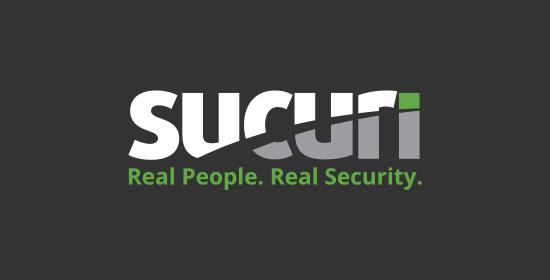 برترین افزونه های فایروال برای امنیت سایت وردپرس
