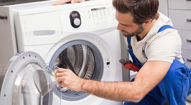 بهبود عملکرد ماشین ظرفشویی