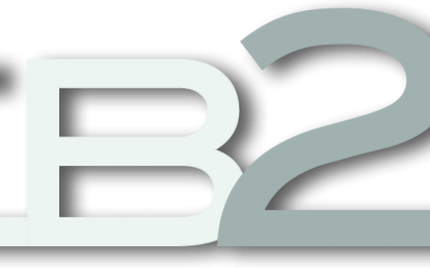 با پایتون و ماژول web2py طراحی وب سایت انجام دهید