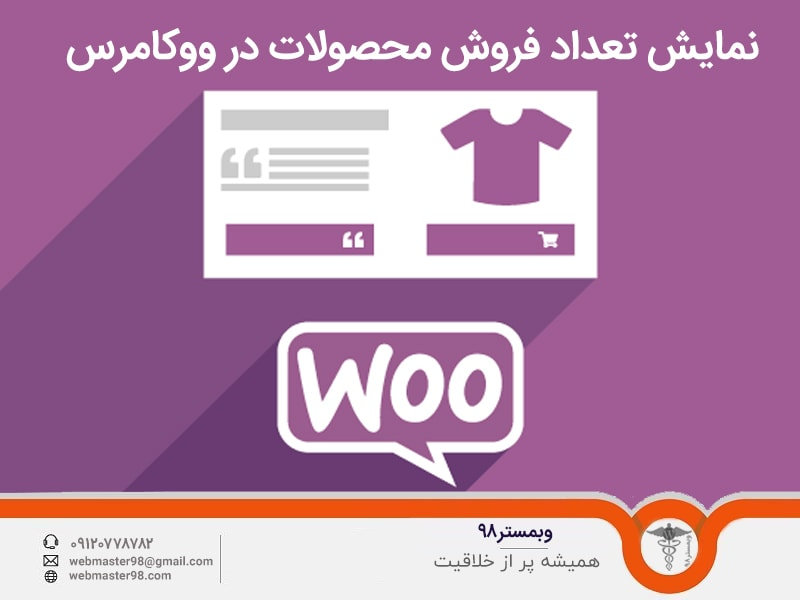 Sell coupons woocommerce