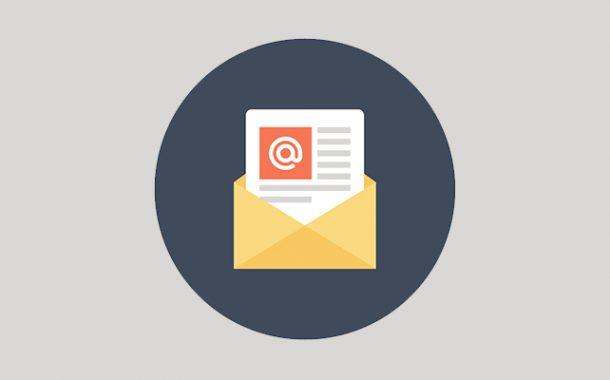 آموزش تغییر عنوان ایمیل های وردپرس