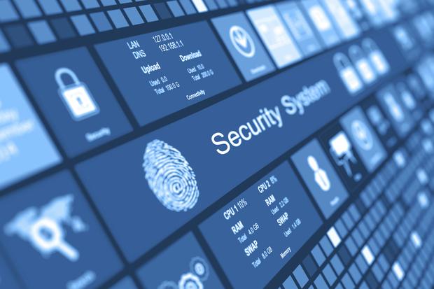 افزایش امنیت وردپرس با مخفی کردن آدرس پیشخوان وردپرس